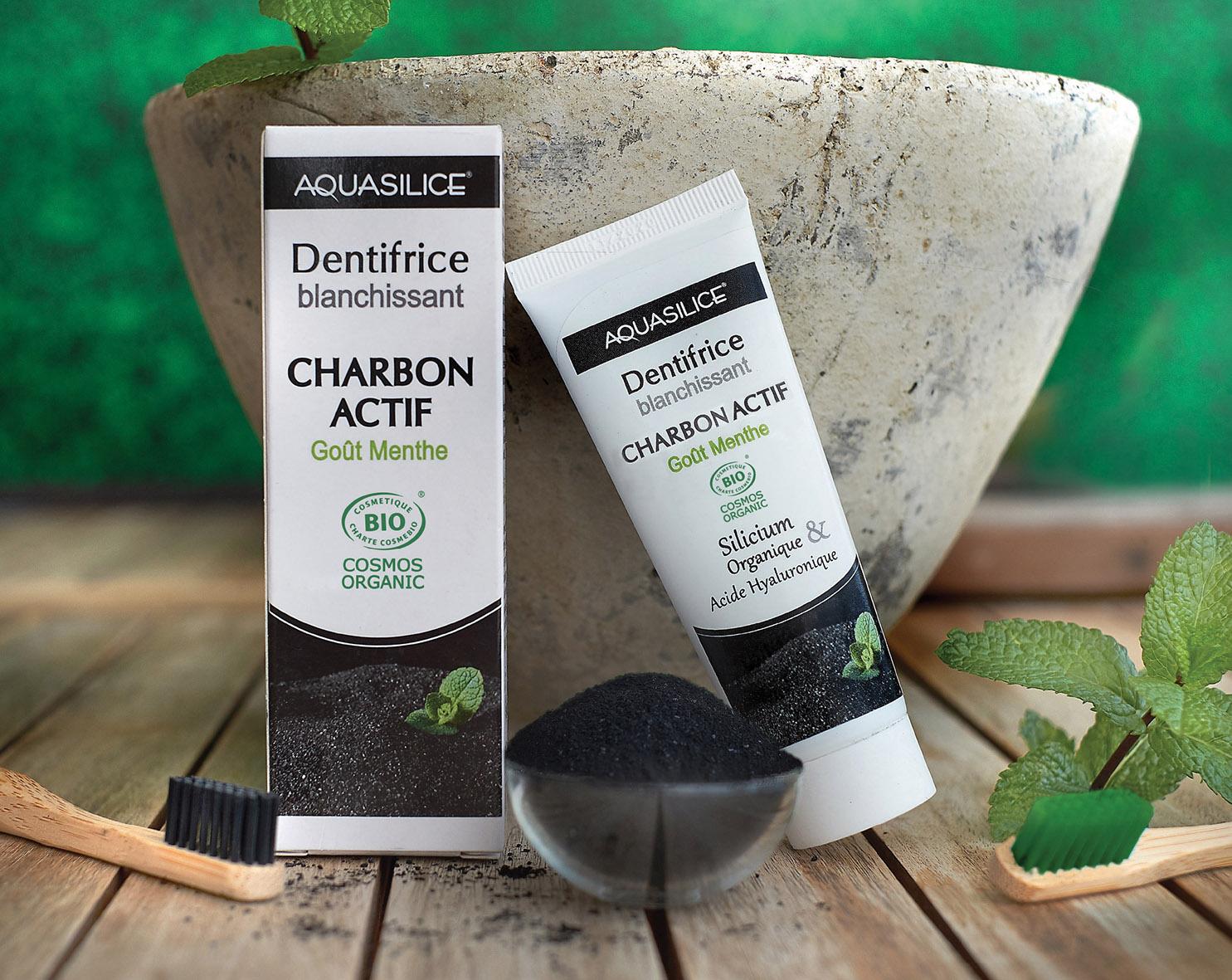 dentifrice-charbon-bio