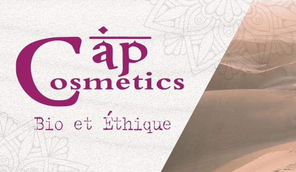 Abiocom acquiert Cap Cosmetics !