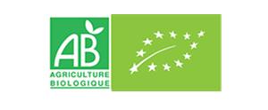 label ab et eurofeuille