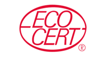 label-ecocert.png