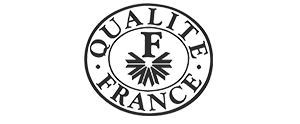 label qualite france
